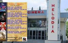 """Vezi ce filme vor rula la Cinema """"MELODIA"""" Dorohoi, în săptămâna 5 – 11 martie – FOTO"""