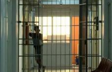 Bărbat din Cristinești condamnat la trei ani de închisoare pentru furt calificat
