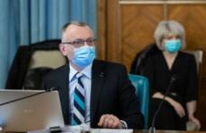 Ministrul Sorin Cîmpeanu anunță că se vor scoate la concurs toate posturile de directori de școală din țară