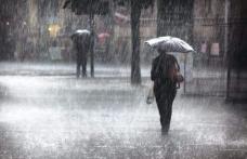 ANM a emis o informare meteorologică de răcire accentuată, precipitații mixte și intensificări ale vântului