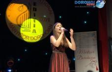 """Prestații de calitate la Festivalul """"Mărțișor Dorohoian"""", ediția XXXVII, 2021 – VIDEO / FOTO"""