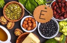 Cum se manifestă deficitul de vitamine din organism