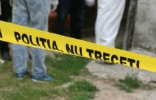 Cruzime fără margini! Un botoșănean și-a omorât fratele geamăn cu 30 de lovituri de cuțit