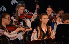 """Concert omagial """"Flori pentru mama"""", ediția a XXIII-a - FOTO"""