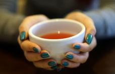 Ceaiul care te ferește de constipație