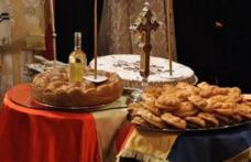 Lăsata Secului: Ce trebuie să faci în ultima zi de dinaintea Postului Paștelui