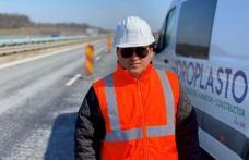 Cătălin Silegeanu: De astăzi, Covidul circulă cu o oră mai mult pe străzile țării noastre!