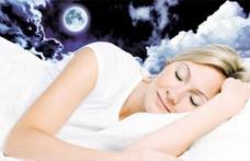 Nu toată odihna este la fel atunci când vine vorba de curățarea creierului