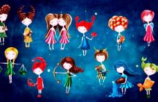 Horoscopul săptămânii 15-21 martie: Belşug din plin pentru Săgetător, schimbare majoră pentru Balanţă