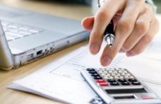 Declararea și impozitarea veniturilor din chirii. Proprietarii care au scăzut valoarea chiriei cu peste 30% față de februarie 2020 beneficiază de faci