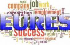 90 locuri de muncă vacante în rețeaua EURES