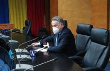 Municipiul Botoșani a depășit indicele de 3 la mia de locuitori al infectării cu COVID. Vezi decizia prefecturii!