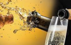 6 sfaturi pentru servirea șampaniei la următoarea dumneavoastră petrecere