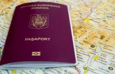 19 Martie Ziua Pașaportului Românesc