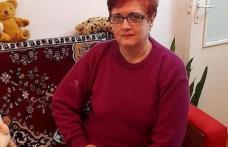 Apel umanitar! O femeie din Dorohoi are nevoie de ajutor