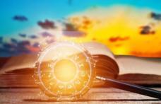 Horoscopul săptămânii 22-28 martie: Odată cu echinocțiul de primăvară vin schimbări pentru mulți nativi