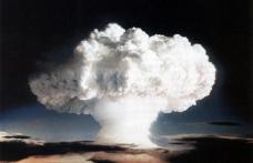 Șeful armatei ruse: Nu exclud un război nuclear