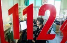 Sinucigaș depistat de jandarmi prin aplicația de localizare a sistemului 112