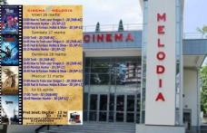 """Vezi ce filme vor rula la Cinema """"MELODIA"""" Dorohoi, în săptămâna 26 martie – 1 aprilie – FOTO"""