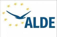 ALDE Botoșani - Pactul pentru dezvoltarea județului Botoșani