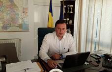 Cătălin Silegeanu: Nova Apaserv Botoșani are nevoie de o schimbare radicală privind întreaga conducere!