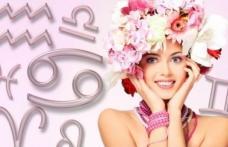 Horoscopul săptămânii 29 martie - 4 aprilie. Berbecii fac un pas în spate, iar Taurii îşi iau jucăriile şi pleacă