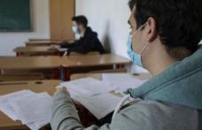 Peste trei mii de elevi din județul Botoșani au susținut astăzi Simularea Examenului de Evaluare Națională la Limba și literatura română