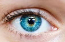 Moduri simple de a revigora ochii obosiți