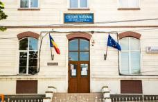 """Colegiul Național """"Grigore Ghica"""" Dorohoi, candidat la titlul de Școală-Ambasador a Parlamentului European"""