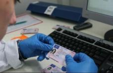 DSU Botoșani: Precauție în sprijinul cetățenilor privind eliberarea buletinelor, a paşapoartelor şi a permiselor de conducere