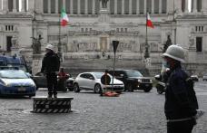 Italia îi va carantina pe toţi călătorii din statele membre UE