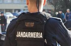 IJJ Botoșani: Jandarmii au dreptul să legitimeze, să efectueze control corporal asupra persoanei și bagajului acesteia în cadrul unor proteste
