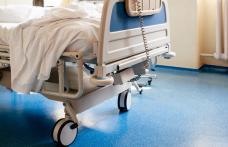 Spitalul Botoșani a solicitat prefectului reconfigurarea numărului de paturi pentru cazurile de COVID
