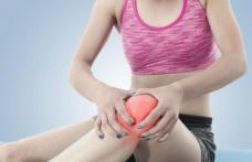 Remedii pentru articulații și musculatură