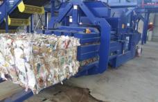 CJ Botoșani: Planul Județean pentru Gestionarea Deșeurilor, avizat de Agenția pentru Protecția Mediului Botoșani - FOTO