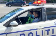 Activități preventive ale forțelor de ordine în acest weekend