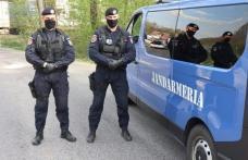 Forțele de ordine au suplimentat efectivele care vor acționa în acest sfârșit de săptămână