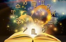 Horoscopul săptămânii 5 -11 aprilie. Leii trebuie să schimbe tactica, Capricornii dau lovitura
