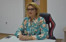 Comunicat ALDE: Dezvoltarea județului Botoșani poate fi realizată doar cu ajutorul producătorilor locali
