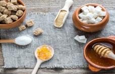 Cum este afectat creierul de consumul de zahăr și carbohidrați