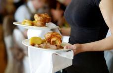 Anunțul MOMENTULUI: Restaurantele s-ar putea redeschide de la 1 iunie. În ce CONDIȚII, dar și CUM se va putea călători