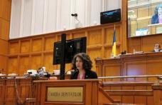 Guvernul Dreptei a blocat accesul la educație pentru mii de elevi din Botoșani și a lăsat Consiliul Județean să se descurce cu zero lei pentru asigura