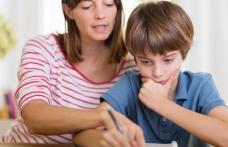 Disciplina în loc de pedeapsă, ajută copiii să se simtă înțeleși