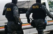 Șase mandate de percheziție domiciliară în județul Botoșani, la persoane bănuite de fals și uz de fals