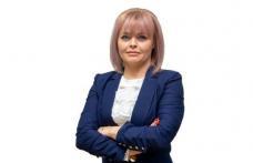 """Mihaela Bâlbă: """"Pentru salvarea celui mai mare operator de furnizare a apei potabile din județul nostru este nevoie de transparență, solidaritate și u"""