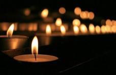 Tragic! O tânără botoșăneancă s-a stins după o lună de comă profundă