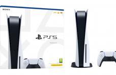 Cele mai recente jocuri pentru PS5