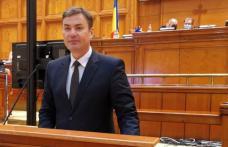 """Dan Șlincu, PSD: """"Drumurile naționale din Botoșani modernizate de guvernarea de Dreapta doar cu vorbe în vânt"""""""
