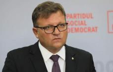 """Marius Budăi: """"În România se moare, iar bărbații de stat își dau cu trotinetele în cap!"""""""
