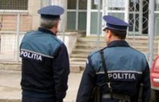Peste 1500 de persoane aflate în carantină sau izolare la domiciliu verificate de forțele de ordine